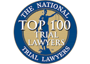 trial-lawyers